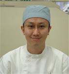 栃木・宇都宮・小倉歯科クリニック院長、小倉 隆一